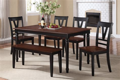 High Dining Table Set by Dining Regular Height 30 Inch High Table Cherry And