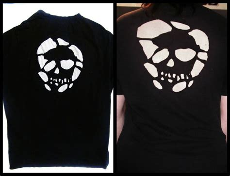 Listya Cut Out Sabrina Blouse 17 best images about skull crafts on t shirts sabrina sato and skull pendant