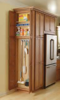 Kitchen Cabinet Supplies Best 25 Kitchen Cabinets Ideas On
