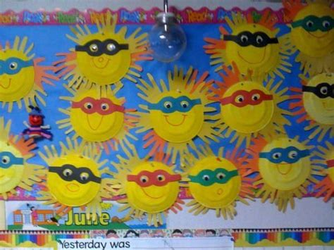 summer classroom decorating ideas piccry com picture summer classroom decorating ideas piccry com picture