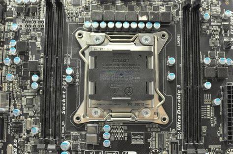 Intel Welcher Sockel by Intel Bridge E Und Sockel 2011 Ein Problematischer 220 Berblick