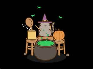 Halloween Pumpkin Carving Template - pusheen on drums by maarib sha dribbble