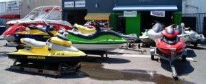 pontoon boat repair shops near me jet ski repair shop near me anchor marine repair