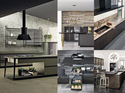 cucine nuove le nuove cucine tra tecnologia all avanguardia e pulizia
