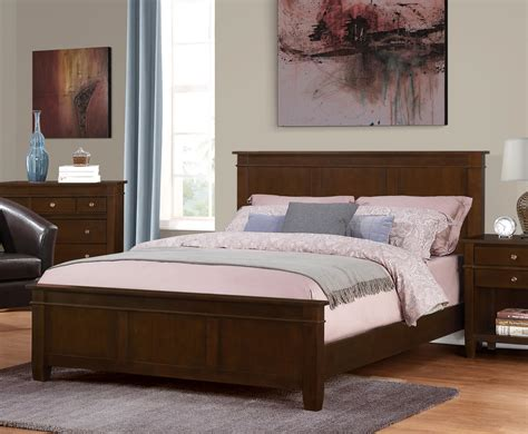 bedroom frames bedroom bed frames bed frame design with queen bed frames and brown wooden floor also lighting