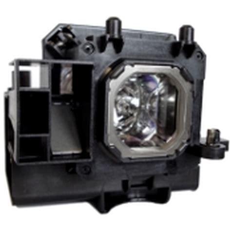 Projector Nec M311x projectorquest nec np m311x projector l module