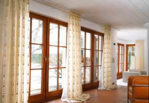 Apartment Curtain Ideas Indoor Curtain Ideas For Living Room With Floor Tiles