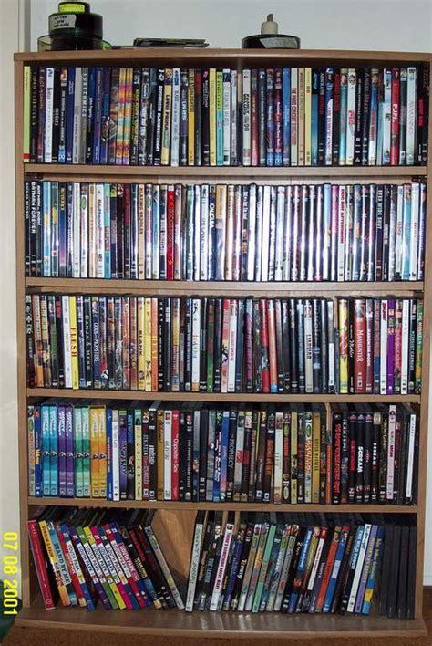 Pdf Diy Easter Wood Projects Dvd Shelf Plans Wooden Dvd Shelves Pdf Plans