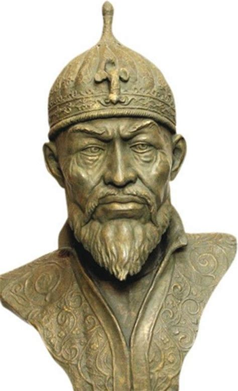 great ottoman ruler 25 best ideas about timurid empire on pinterest bayezid