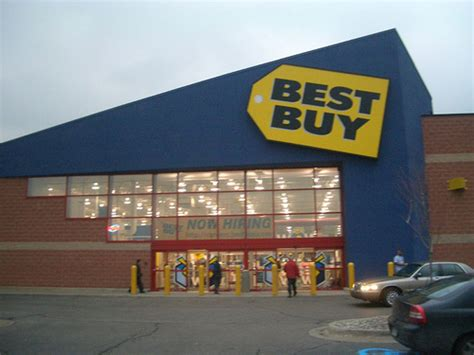 best buy pushes worst buy wired