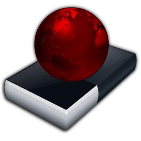 drive net drive net off icon yamilk icon set softicons com