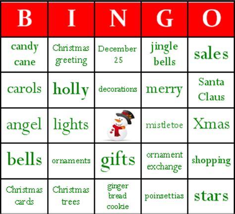 free printable christmas bingo cards for adults untitled free christmas bingo cards for download it s