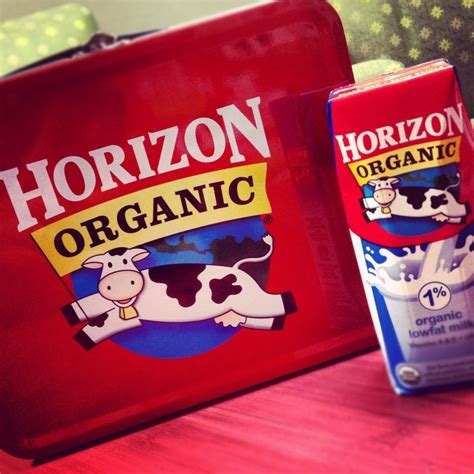 Shelf Stable Milk Boxes by Horizon Milk Shelf Stable Milk Giveaway Mommies With Cents