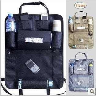 New Big Car Organizer Besar Limited 45 best images about organizer my car on cars