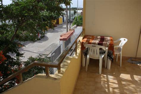 appartamenti a torre lapillo 5 immobili in vendita tra torre lapillo e porto cesareo