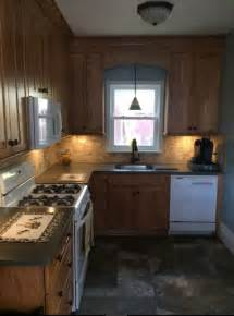 Tiny House Kitchen Designs by Simple Kitchen Design For Small House Kitchen Kitchen