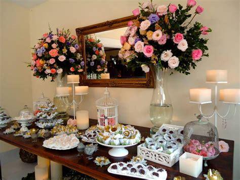 Festa In Casa by Buffet De Casamento Diferente
