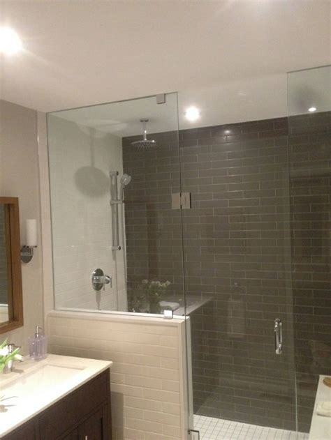 bathroom renovation contractors modern bathroom renovations follow the kiss formula