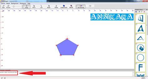 cara membuat logo line cara membuat dan memasukkan gambar logo ke aegisub