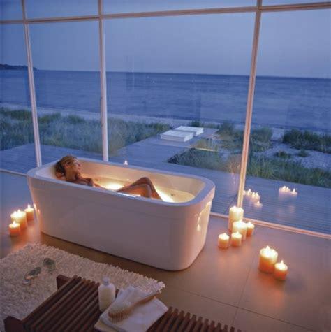 Romantische Badewanne by Diese 100 Bilder Badgestaltung Sind Echt Cool