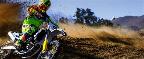 what channel is the motocross race on motocross all about the sport race le