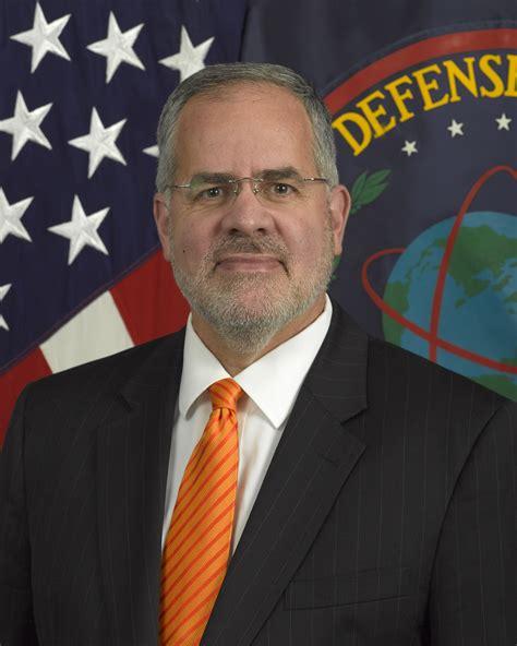 Deputy Director Description by File Deputy Director Of The Defense Intelligence Agency Dia David R Shedd Jpg Wikimedia