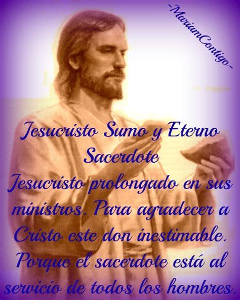 imagenes de jesus sacerdote santoral maria reina y se 209 ora mayo 2012