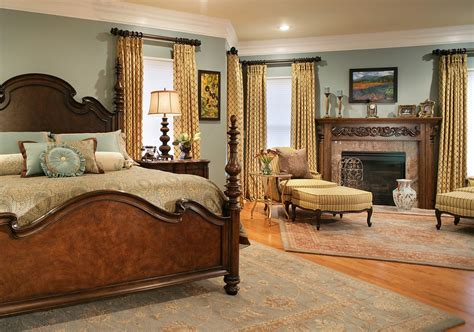 beautiful bedroom set beautiful bedroom sets bathroom southwestern with home