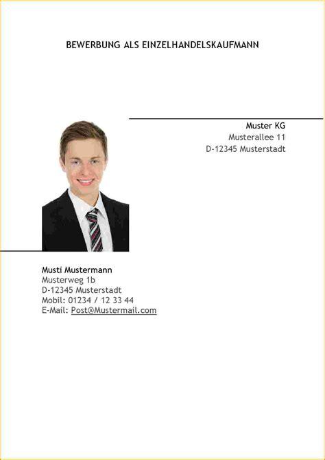 Berwerbung Anschreiben Anlagen 14 bewerbung deckblatt vorlage reimbursement format