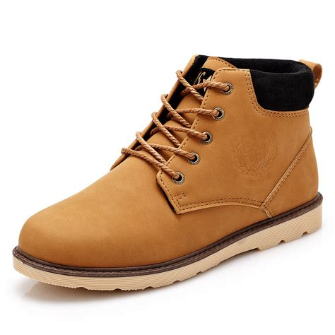 Best brand casual shoes for women