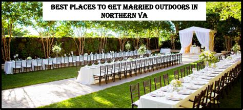party venues in alexandria va 531 party places best places to get married outdoors in northern va party