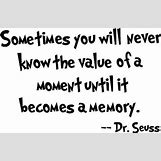 Cute Quotes About Memories   450 x 294 jpeg 27kB