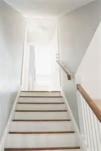 Lino On Stairs by How To Lay Linoleum On Stairs Ehow Uk