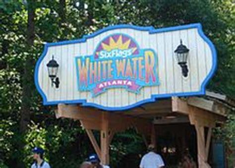 six flags white water wikipedia, the free encyclopedia