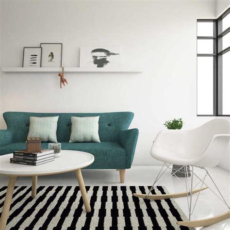 Harga Icra interior design yang bagus di jakarta desain rumah