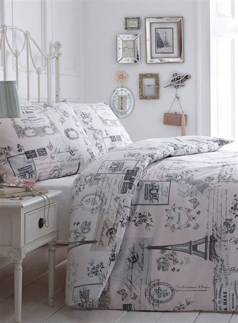 paris themed bedroom sets paris themed comforters sketchy paris bedding set baby