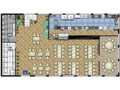 floorplanner gallery see the floor plans made by