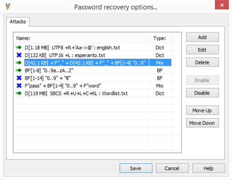 remove vba password excel xlsm ms excel vba password recovery free how to remove crack