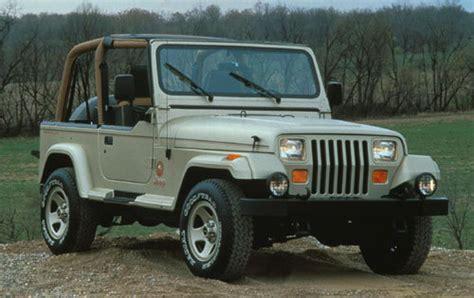 Fortuner Digital Square Silver jeep wrangler tj 2000 repair service manual ebook