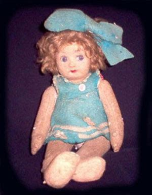 haunted doll 2013 top haunted dolls in the world hell horror