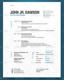Sophisticated Resume Templates by 25 Modern And Professional Resume Templates Ginva Working Professional