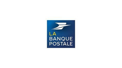 si鑒e la banque postale la banque postale modernise image shane