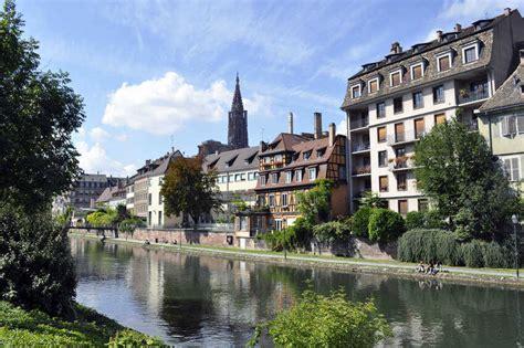 Location de voiture en Alsace chez Sixt