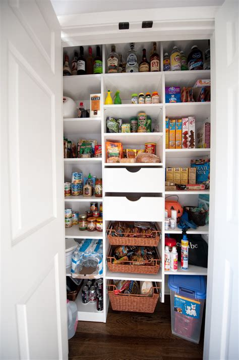 Pantry Drawers Lowes by The Door Pantry Organizer Lowes Decorating Ideas Images In Kitchen Transitional