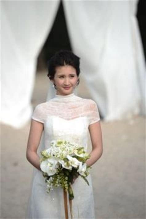 Similiar Kristine Hermosa Wedding Gowns White Keywords