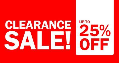 clearance sale clearance sale gramline 174
