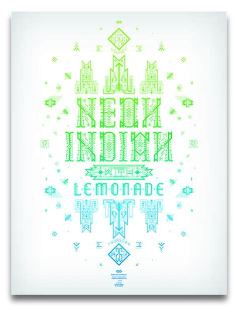 design inspiration from up north graphic design inspiration 658 from up north