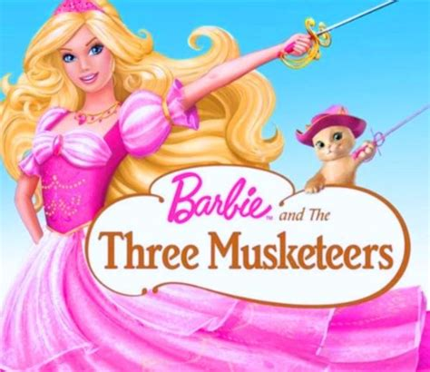 barbie film videos in hindi barbie movies choice image wallpaper and free download
