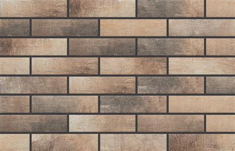 brick loft loft brick masala cerrad