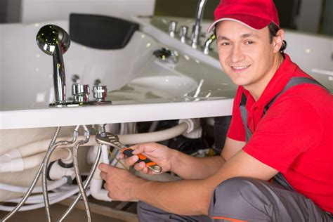 Master Plumber Master Plumber News For All News Which You Want